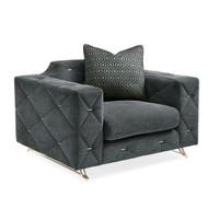 Caracole Diamond Dash Chair