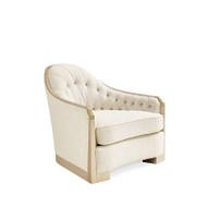 Caracole She's A Charmer Chair