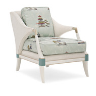 Caracole Empress Chair