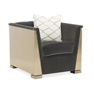 Caracole Vector Chair