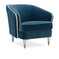 Caracole Hour Time Chair