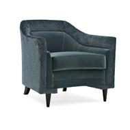 Caracole Double Edge Chair