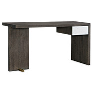 Caracole Edge Desk