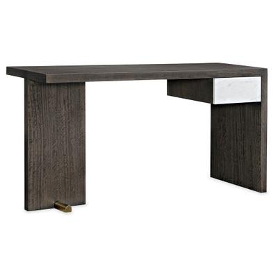 Caracole Edge Desk
