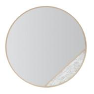 Caracole Edge Mirror