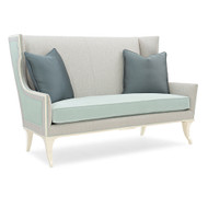 Caracole Tea Time Sofa