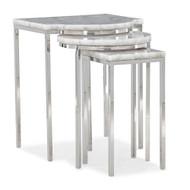 Caracole Trifecta Table