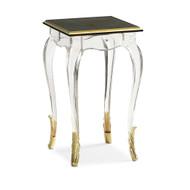 Caracole La Petite Coquette Side Table