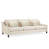 Caracole The Madison Sofa (Large)