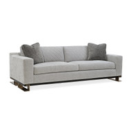 Caracole Edge Sofa