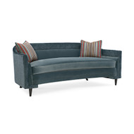 Caracole Double Edge Sofa