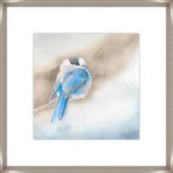 Little Birds II(GF)