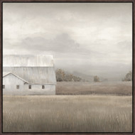 Country House Reverie II