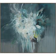 Grey Flora