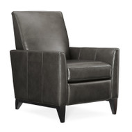 Caracole Lean On Me Recliner (Store)