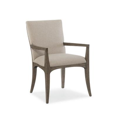 Fusion Arm Chair