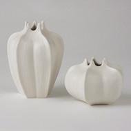 Mini Star Fruit Vase - Short