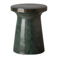 Large Plateau Garden Stoohttps://cdn3.bigcommerce.com/s-nzzxy311bx/product_images//l/Table - Green Kelp