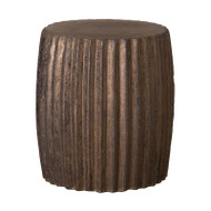 Pleated Garden Stoohttps://cdn3.bigcommerce.com/s-nzzxy311bx/product_images//l/Table - Metallic