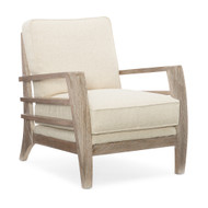 Caracole Slatitude Chair (Store)