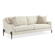 Caracole Remix Sofa (Store)