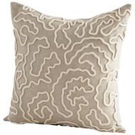 Cyan Design 09401-1 Pillow (Store)
