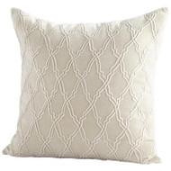 Cyan Design 09415-1 Pillow (Store)
