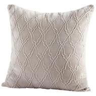 Cyan Design 09411-1 Pillow (Store)