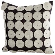 Cyan Design 09364-1 Pillow (Store)