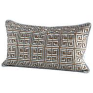 Cyan Design 09344-1 Pillow (Store)
