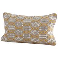 Cyan Design 09342-1 Pillow (Store)