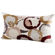 Cyan Design 09336-1 Pillow (Store)