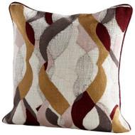 Cyan Design 09329-1 Pillow (Store)