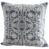 Cyan Design 09317-1 Pillow (Store)