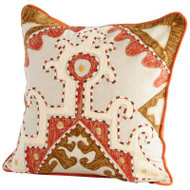 Cyan Design 09408-1 Pillow (Store)