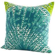 Cyan Design 09407-1 Pillow (Store)