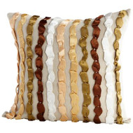 Cyan Design 09400-1 Pillow (Store)