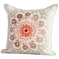 Cyan Design 09399-1 Pillow (Store)