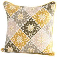 Cyan Design 09395-1 Pillow (Store)