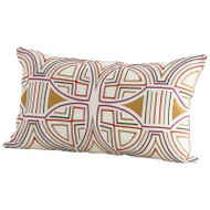 Cyan Design 09389-1 Pillow (Store)