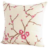 Cyan Design 09381-1 Pillow (Store)