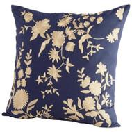 Cyan Design 09375-1 Pillow (Store)