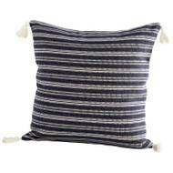 Cyan Design 09374-1 Pillow (Store)