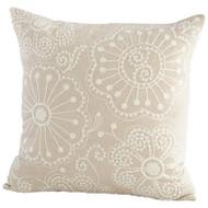 Cyan Design 09369-1 Pillow (Store)