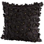 Cyan Design 09367-1 Pillow (Store)