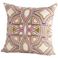 Cyan Design 09366-1 Pillow (Store)