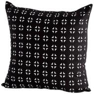 Cyan Design 09365-1 Pillow (Store)