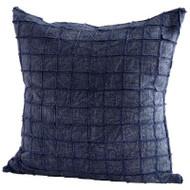 Cyan Design 09353-1 Pillow (Store)