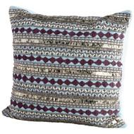Cyan Design 09303-1 Pillow (Store)