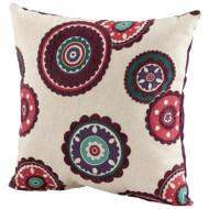 Cyan Design 6525 Pillow (Store)